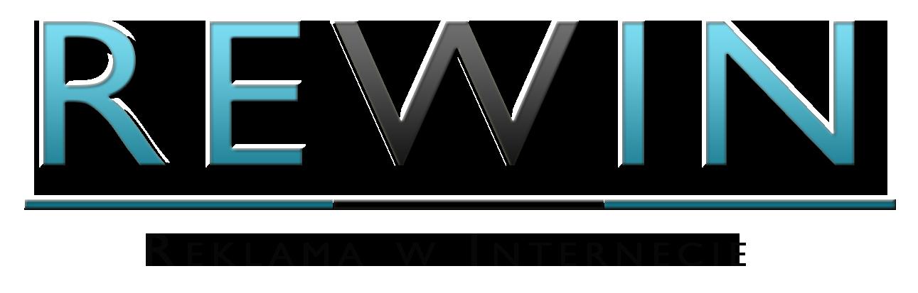 rewin.pl - pozycjonowanie i optymalizacja stron internetowych